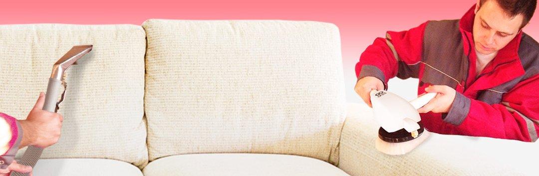fondo0-limpieza-sofas